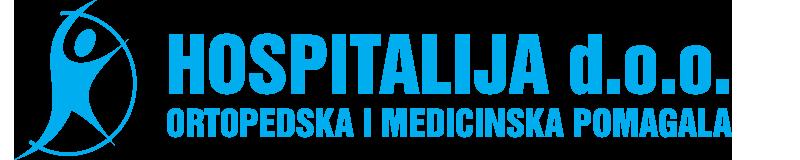 Hospitalija Ortopedska I Medicinska Pomagala